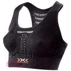 Спортивный топ X-Bionic Multisport Lady UW Bra B086 (I020246), фото 1