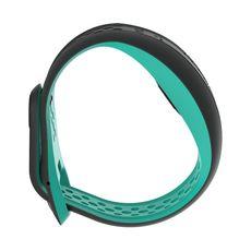 Фитнес-браслет MiO Fuse Aqua, фото 3