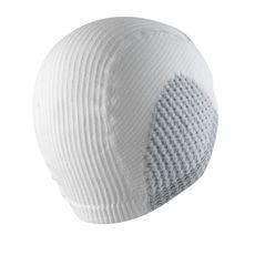 Шапка X-Bionic Soma Cap T1 W106 (O20171), фото 2