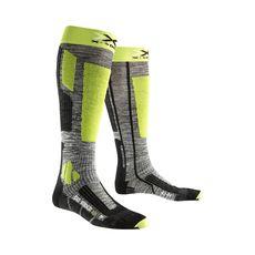 Термоноски X-Socks Ski Rider 2.0 G730 (X100092), фото 1