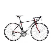 "Велосипед 28"" Cyclone FRС 82 2018, фото 1"