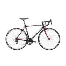 "Велосипед 28"" Cyclone FRС 83 2018, фото 1"