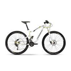 """Велосипед 29"""" Haibike Seet FullNine 7.0 2017, фото 1"""