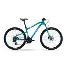 "Велосипед 27,5"" Haibike Seet HardLife 2.0 2017, фото 1"