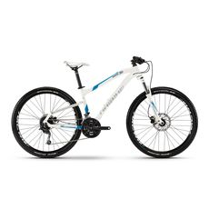 "Велосипед 27,5"" Haibike Seet HardLife 3.0 2017, фото 1"