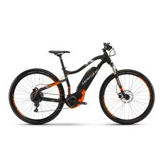 """Велосипед 29"""" Haibike Sduro HardNine 2.0 400Wh 2018, фото 1"""