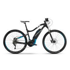"""Велосипед 29"""" Haibike Sduro HardNine 5.0 500Wh 2018, фото 1"""