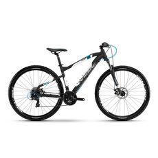 """Велосипед 29"""" Haibike Seet HardNine 1.0 2018, фото 1"""