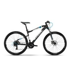 "Велосипед 27,5"" Haibike Seet HardSeven 1.0 2018, фото 1"