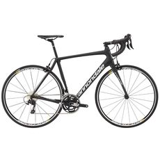 "Велосипед 28"" Cannondale SYNAPSE CARBON 105 рама - 51см CRB 2017 (SKD-14-43), фото 1"