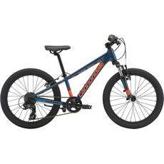 "Велосипед 20"" Cannondale Kids Trail SLA 2018 (SKD-41-27), фото 1"
