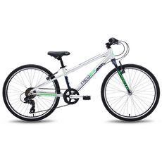 """Велосипед 24"""" Apollo Neo 7s boys синий/салатовый 2018 (SKD-73-85), фото 1"""