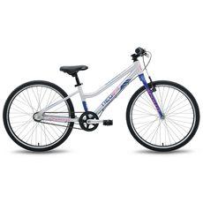 "Велосипед 24"" Apollo Neo 3i girls синий/розовый 2018 (SKD-89-10), фото 1"