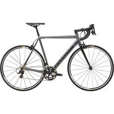 "Велосипед 28"" Cannondale CAAD12 105 BBQ 2018, фото 1"