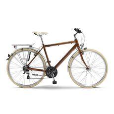 """Велосипед 28"""" Winora Laguna 2016, фото 1"""