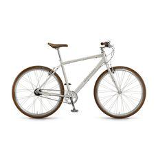 "Велосипед 28"" Winora Alan gent 2017, фото 1"