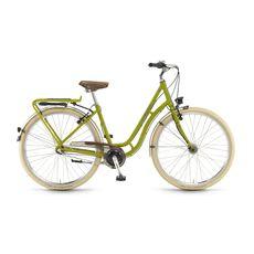 "Велосипед 26"" Winora Jade 2017, фото 1"
