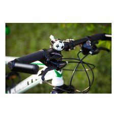 "Велосипед 24"" Kinetic Sniper белый 2018, фото 5"