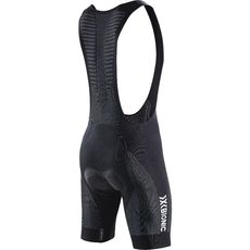 Термоштаны X-Bionic Trick Biking Pants B014 (O100045), фото 2