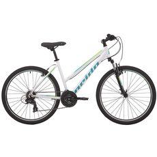 "Велосипед 26"" Pride Stella 6.1 белый 2018, фото 1"