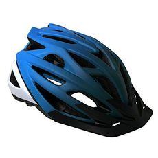 Шлем Cannondale RADIUS MTN Adult BLW, фото 1