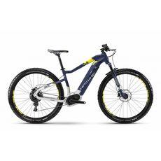 """Велосипед 29"""" Haibike Sduro HardNine 7.0 500Wh 2018, фото 1"""