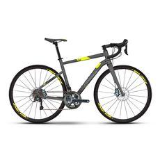 """Велосипед Haibike Seet Race 4.0 28"""", 2018, фото 1"""
