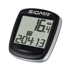 Велокомпьютер Sigma Sport Base 500, фото 1