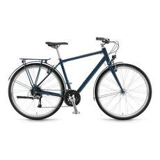 """Велосипед 28"""" Winora Zap men 2018, фото 1"""
