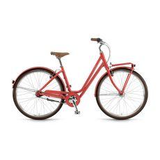 """Велосипед 28"""" Winora Jade FT 7s Nexus 2018, фото 1"""