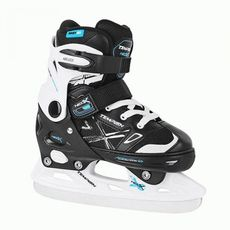 Раздвижные коньки Tempish Neo-X Ice, фото 1