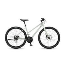 """Велосипед 28"""" Winora Flint lady 2018, фото 1"""