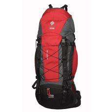 Рюкзак Commandor Galaxy 60 (красный), фото 1