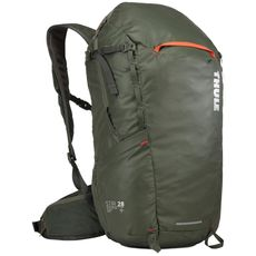 Рюкзак Thule Stir 28L Mens - Dark Forest (TH3203548), фото 1