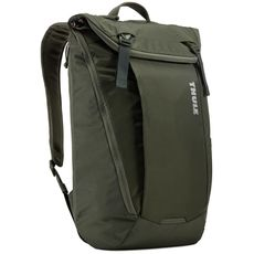 Рюкзак Thule EnRoute Backpack 20L - Dark Forest (TH3203593), фото 1