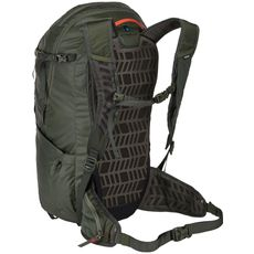 Рюкзак Thule Stir 28L Mens - Dark Forest (TH3203548), фото 2