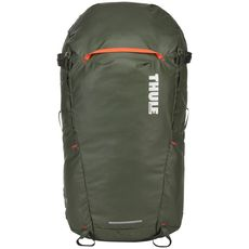 Рюкзак Thule Stir 28L Mens - Dark Forest (TH3203548), фото 3