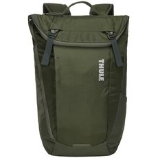 Рюкзак Thule EnRoute Backpack 20L - Dark Forest (TH3203593), фото 3