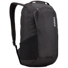 Рюкзак Thule EnRoute Backpack 14L - Black (TH3203586), фото 1