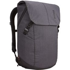 Рюкзак Thule Vea Backpack 25L - Black (TH3203512), фото 1