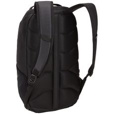 Рюкзак Thule EnRoute Backpack 14L - Black (TH3203586), фото 2