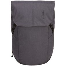 Рюкзак Thule Vea Backpack 25L - Black (TH3203512), фото 2