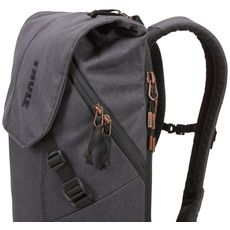 Рюкзак Thule Vea Backpack 25L - Black (TH3203512), фото 3