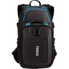 Рюкзак Thule Legend GoPro Backpack (TH3203102), фото 1