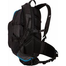 Рюкзак Thule Legend GoPro Backpack (TH3203102), фото 2