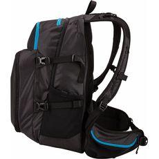 Рюкзак Thule Legend GoPro Backpack (TH3203102), фото 3