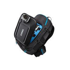Рюкзак Thule Legend GoPro Backpack (TH3203102), фото 4