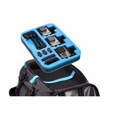Рюкзак Thule Legend GoPro Backpack (TH3203102), фото 5