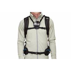 Рюкзак Thule Legend GoPro Backpack (TH3203102), фото 6