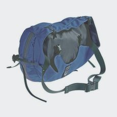 Рюкзак туристический Granite Gear Nimbus Trace Access 60/60 Rg Blue/Moonmist, фото 4